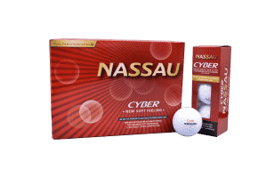 Nassau Cyber